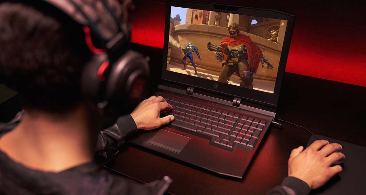 Buying Gaming Laptops: A Comprehensive Guide for Beginners